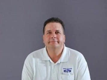 Mark Rattliff