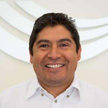 Juan Penuelas