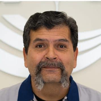 Leonard Rios Sr