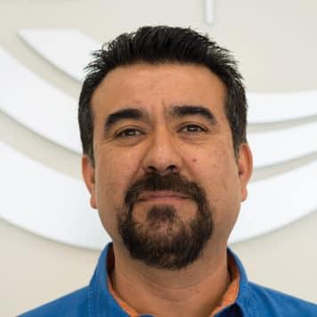 Ricardo Amezquita