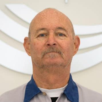 Steve Van Meter