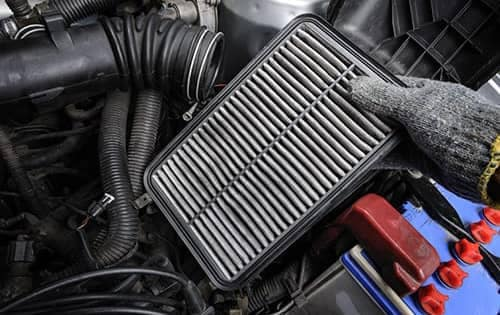 AirFilter1