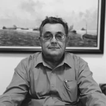 J.E Burrow