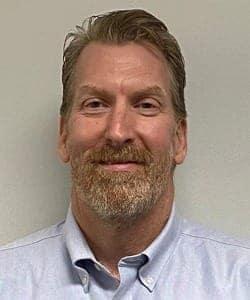 Greg Somers