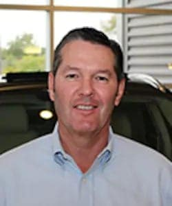 Jay McGill