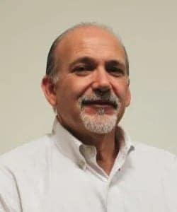 Angelo Nori