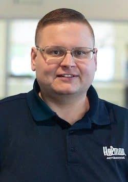 Greg Soden