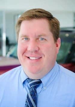 Brett Bassett