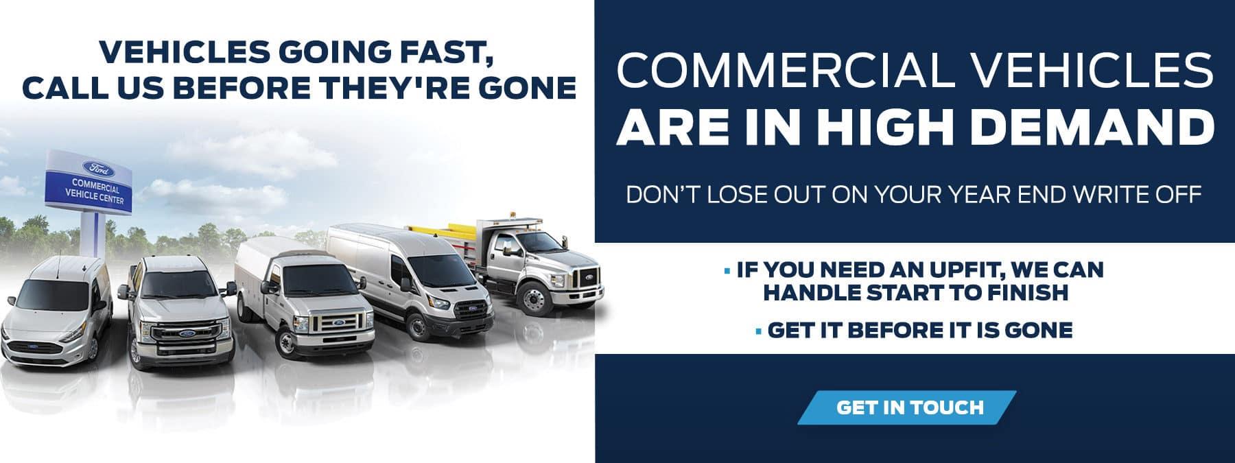 LAFFORD_commercial_1800x675_slide_10-21