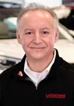 Randy Riley