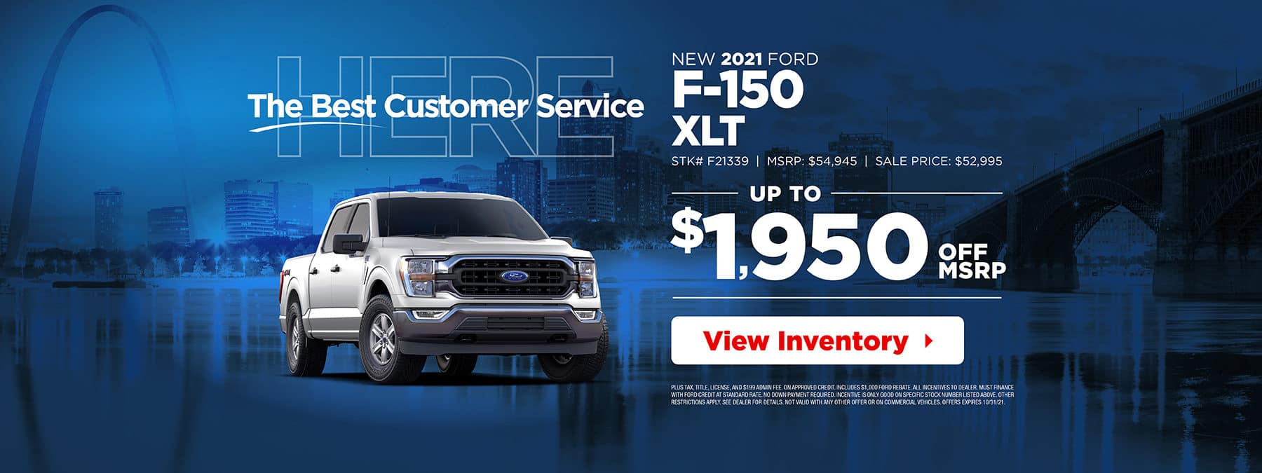 R1866377-LFFO-Ford Oct WBs10-1800×675