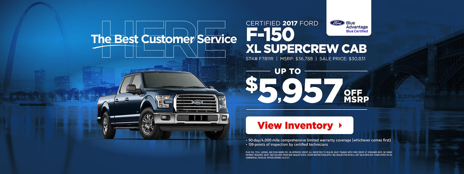 R1866377-LFFO-Ford Oct WBs13-1800×675