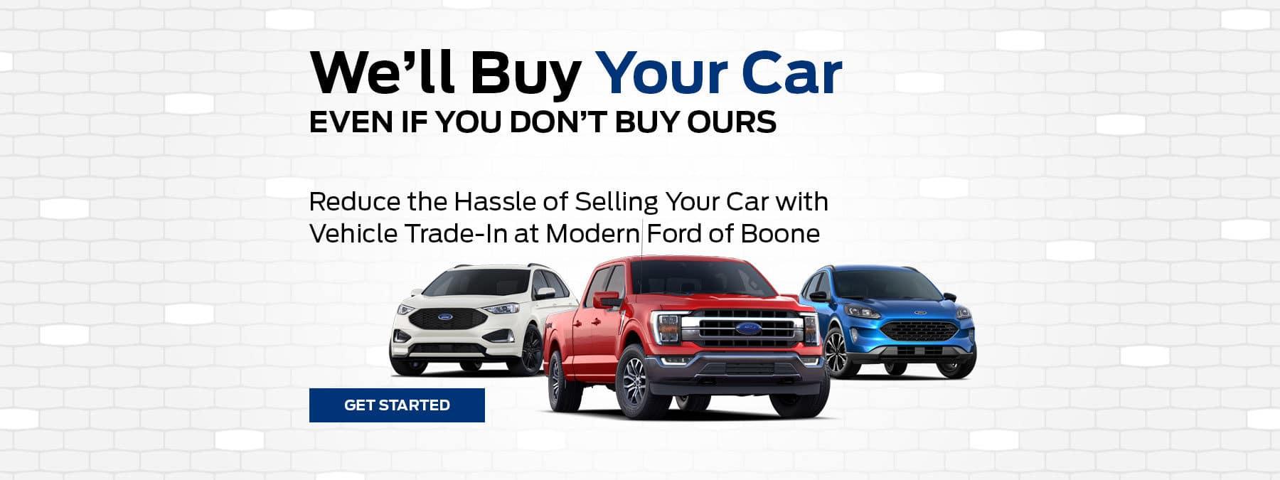 MDFB-BuyCar-SL Banner 1800X675