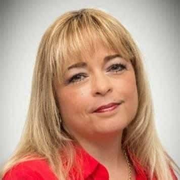 Tracy Ingram
