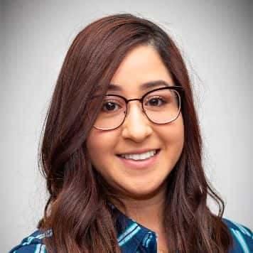 Samantha Sarabia