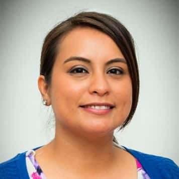 Janelle Rocha