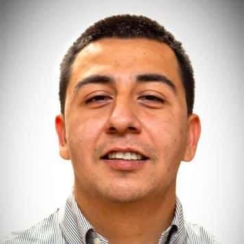 Cedric Anguiano