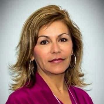 Elva Perez