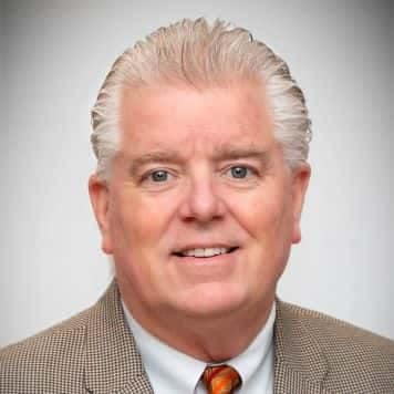 David Starnes