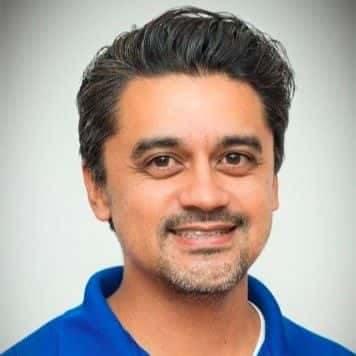 Jonathan Cordero