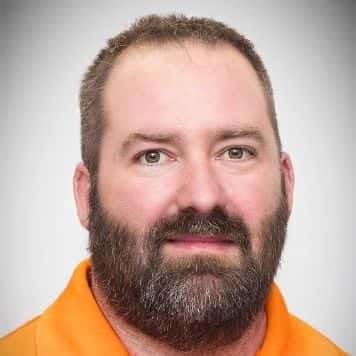 Adam Kohler