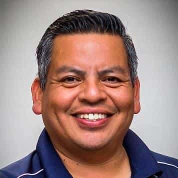 Xavier Herrera