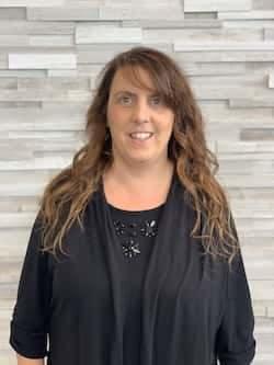 Lisa Drexler