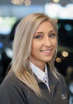 Angela Kiristsis