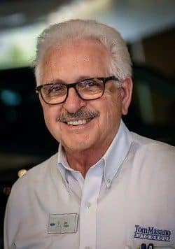 Jim Quaglia