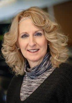 Pam Horrigan