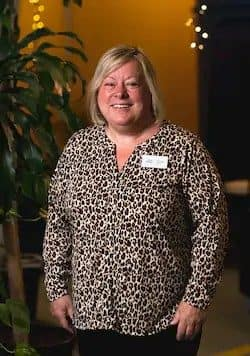 Rhonda Schmig