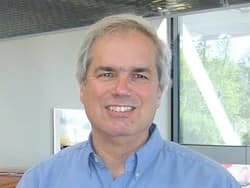Joe  Bauer