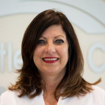 Gianna San Angelo