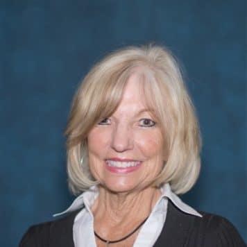 Sheri Schoonover