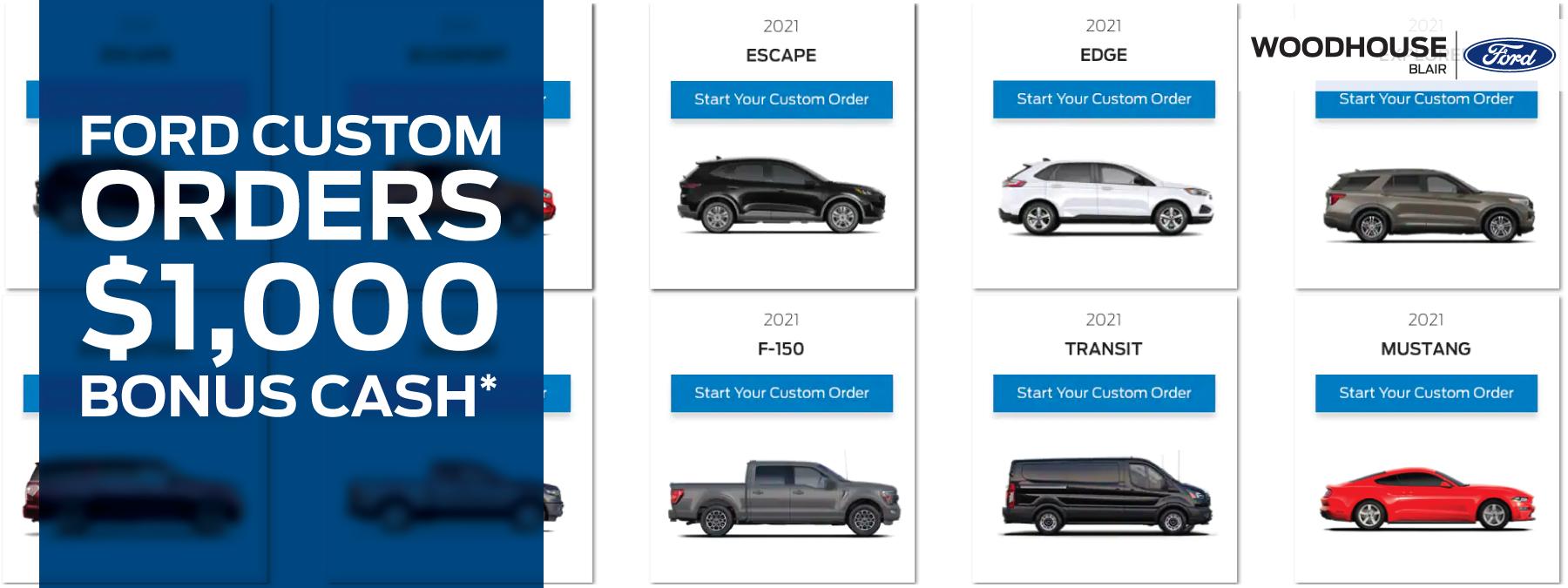 0921-Ford-BLAIR-1000-BONUS-CASH-DESKTOP