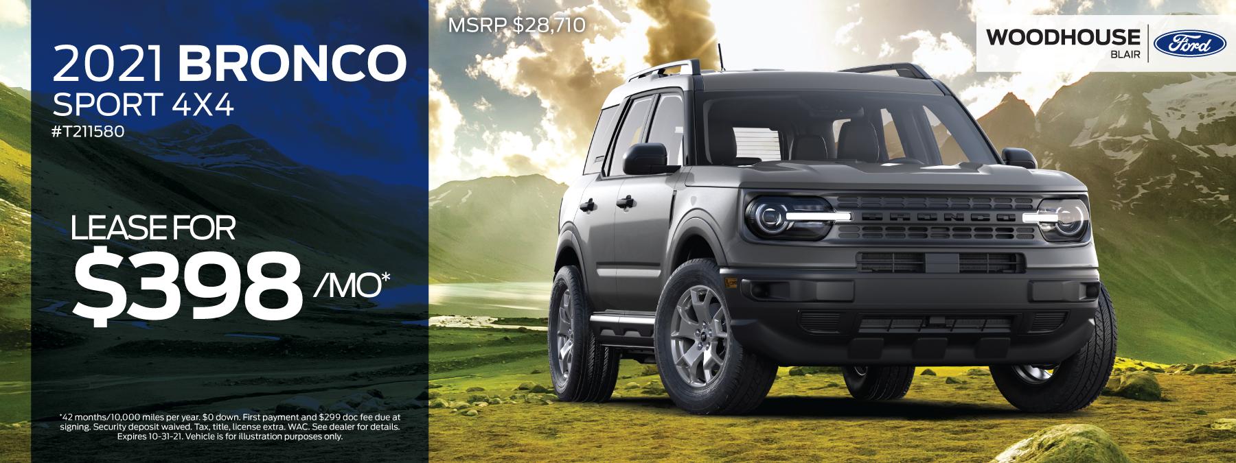 1021-Ford-BLAIR-BRONCO-SPORT-DESKTOP