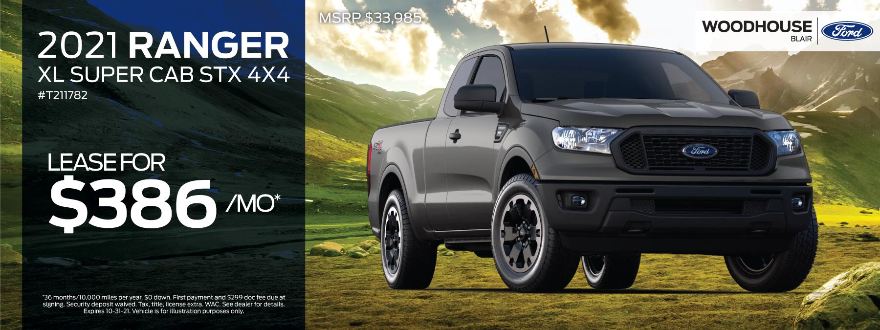 1021-Ford-BLAIR-RANGER-DESKTOP