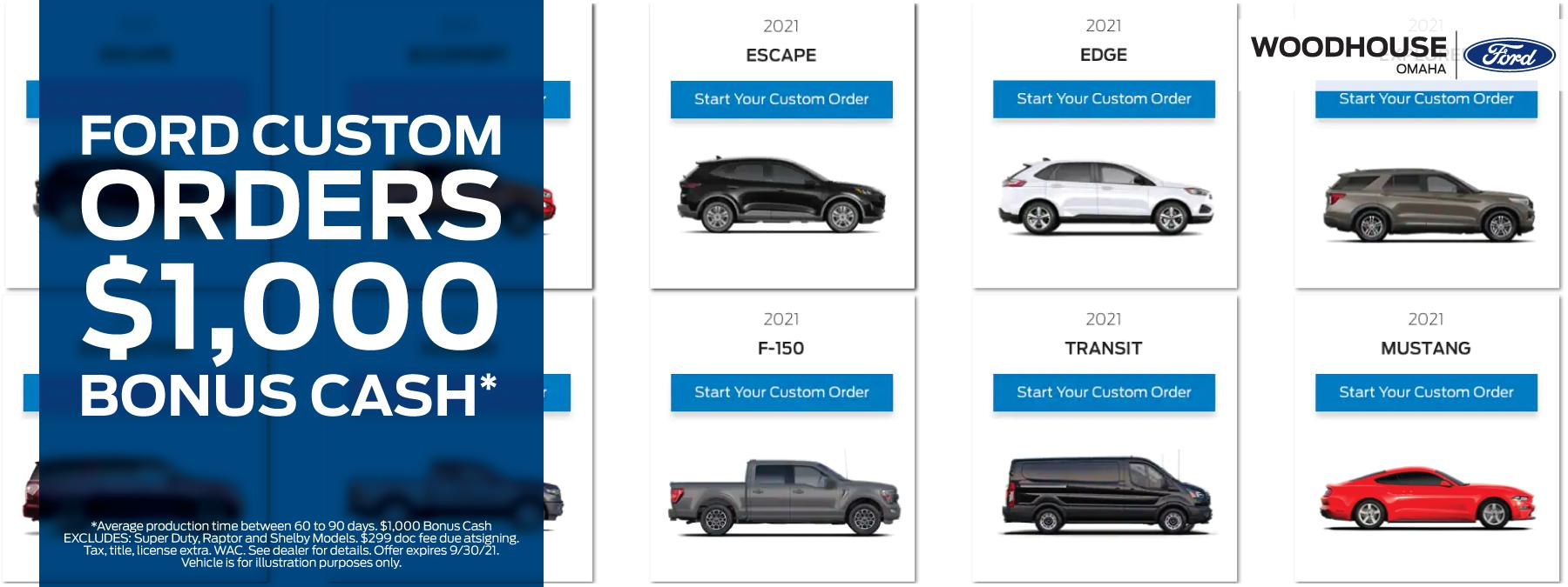 0921-Ford-OMAHA-1000-BONUS-CASH-DESKTOP